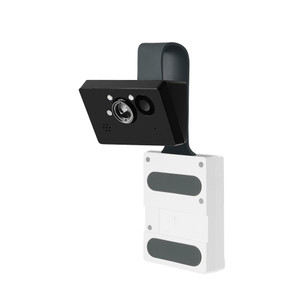 Edimax Door-Hook Wireless Door Camera