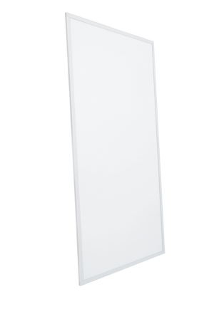 Energetic Destiny LED Edge Lit Panel 56W 6500K 4500Lm at 1200 x 300mm [222606B]