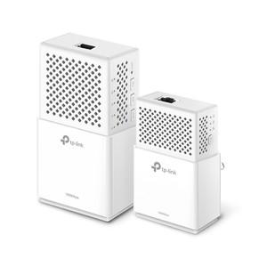 TP-Link TL-WPA7510 KIT AV1000 Gigabit Powerlilne Wi-Fi Kit