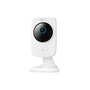 TP-Link NC260 HD Day/Night Wi-Fi Camera