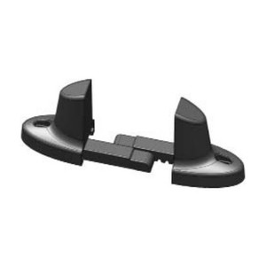 Delta Expandable Tower-UPS Stand Kit