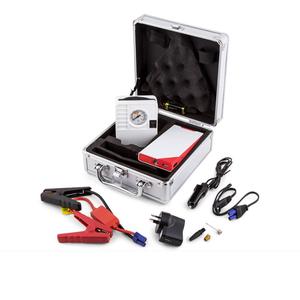 ROCK All-In-One Jump Starter Kit