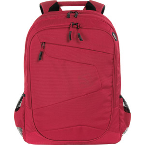 """Tucano LATO Backpack for Notebook 17""""- Red"""