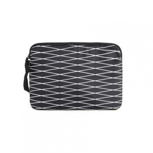 Tucano COMPATTO POUCH MENDINI Multipurpose Case - Black