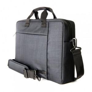 "Tucano SVOLTA Bag for Notebook 15"" - Black"