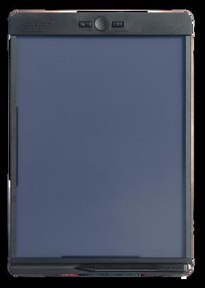 Boogie Board Blackboard LCD eWriter