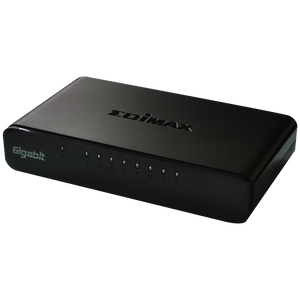 Edimax ES-5800G V3 8-Port Gigabit Switch