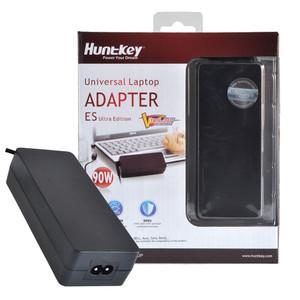 Huntkey Universal Notebook Adapter 90W 19.5V