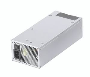 FSP 600W 80PLUS PLATINUM IPC-2U