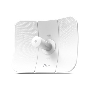 TP-Link CPE610 5GHz 300Mbps 23dBi Outdoor CPE