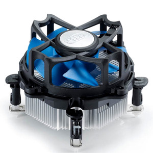 Deepcool Alta 7 CPU Cooler (1156/1155/1150/775) 92mm Fan 95W Core 2 Extreme/Quad/Duo Compatible