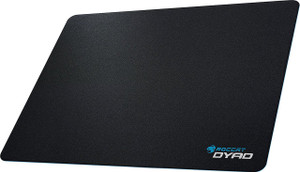 ROCCAT DYAD Reinforced Cbth Gaming Mousepad