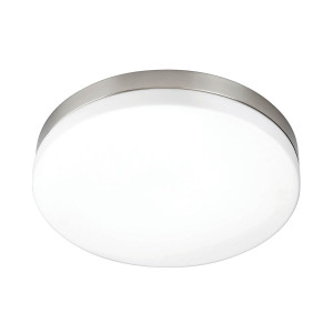 OMNIZONIC LED Ceiling Light 12W (1000 lm) Natural White - 280mm Diameter