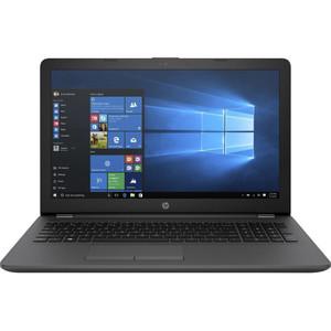 "HP 250 G6 Notebook 2FG07PA, i3-6006U/4GB/500GB/No DVD/15.6"" HD, Win10H64, WTY 1/1/0"
