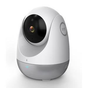 360 D706 Smart IP Camera 1080P