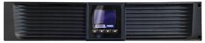 Cirrus 1000VA Rack True Online UPS - Virtualisation Ready