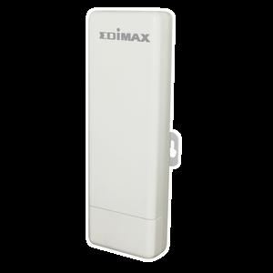 Edimax EW-7303HPN Wireless N150 Outdoor Access Point