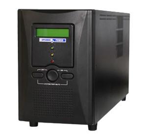 Alto Series II ESAT - 2000VA Line Interactive UPS with True SineWave Output