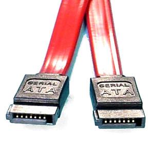 Serial ATA Cable SATA 45cm