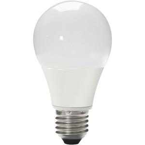 NationStar LED 7W (560lm) Warm White E27 Screw Lightbulb