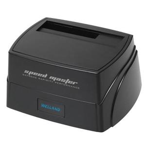 "Welland Speed Master ME-604E 2.5""/3.5"" SATA III to USB 3.0 HDD Docking External Enclosure"