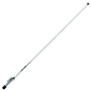 TP-Link 2.4GHZ 15DBI Outdoor Omni Directional Antenna, N-Type Connector