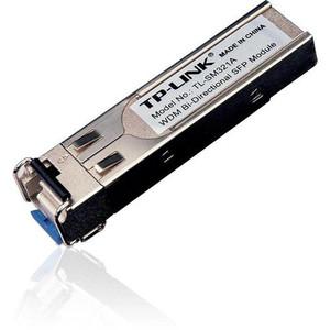 1000Base-BX WDM Bi-Dir SFP MOD