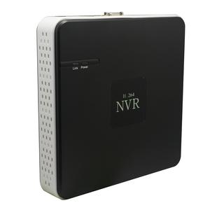 Easy N Simple NVR