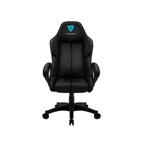 Aerocool ThunderX3 BC1 Gaming Chair (Black)