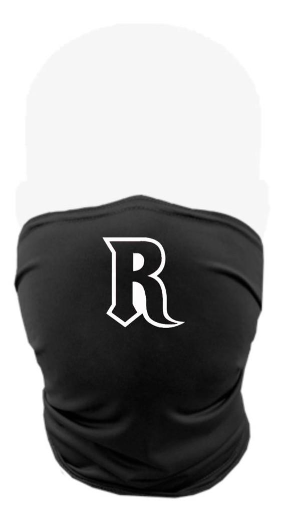 Regulators Activity Mask