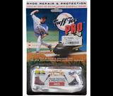 Tuff Toe Pro - San Diego Baseball Supply