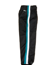 Power Surge Intensity Baseline Pant