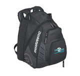 Power Surge Back Pack