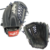 "RAWLINGS PRO PREFERRED – PROS150MTN - 11.50"" RHT BASEBALL GLOVE (BLEM)"
