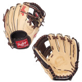 "RAWLINGS PRO PREFERRED – PROSNP4-2CMO - 11.50"" RHT BASEBALL GLOVE"