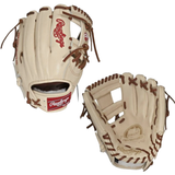 "RAWLINGS PRO PREFERRED – PROSNP5-2C - 11.75"" RHT BASEBALL GLOVE"