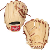 "RAWLINGS PRO PREFERRED – PROS205-9CC - 11.75"" RHT BASEBALL GLOVE"