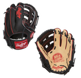 "RAWLINGS PRO PREFERRED – PROS205-6CM - 11.75"" RHT BASEBALL GLOVE"