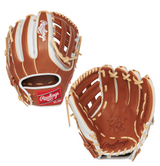 "RAWLINGS HEART OF THE HIDE – PRO314-6GBW - 11.50"" RHT BASEBALL GLOVE"