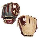 "RAWLINGS HEART OF THE HIDE – PRO314-2CSHCF - 11.50"" RHT BASEBALL GLOVE"