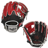 "RAWLINGS HEART OF THE HIDE – PRO204W-2CA - 11.50"" RHT BASEBALL GLOVE - CANADA EDITION"