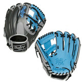 "RAWLINGS HEART OF THE HIDE – PRO204-2CBH 11.5"" RHT BASEBALL GLOVE"