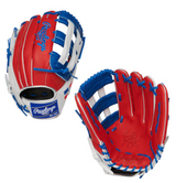 "RAWLINGS HEART OF THE HIDE – PRO3039-6DR - 12.75"" RHT BASEBALL GLOVE - DOMINICAN REPUBLIC EDITION"