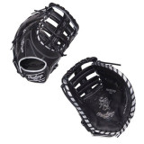 "RAWLINGS HEART OF THE HIDE 1ST BASE – PRODCTBP 13"" RHT BASEBALL GLOVE"