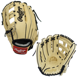 "RAWLINGS PRO PREFERRED – PROS303-6C - 12.75"" LHT BASEBALL GLOVE"