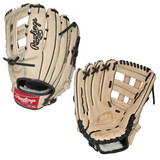 "RAWLINGS PRO PREFERRED PRO ISSUE – PROS303-6KCPRO - 12.75"" LHT BASEBALL GLOVE"