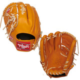 "RAWLINGS HEART OF THE HIDE – PRO206-9T 12.00"" LHT BASEBALL GLOVE"