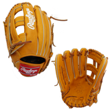 "RAWLINGS HEART OF THE HIDE – PROJD0-6T - 13.00"" LHT BASEBALL / SOFTBALL GLOVE"