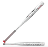 2020 Easton Ghost Advanced