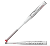Easton Ghost Advanced Softball Bat Evenly Balanced Double Barrel